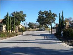 108 Harbor Hill Dr, Lakeway, TX 78734