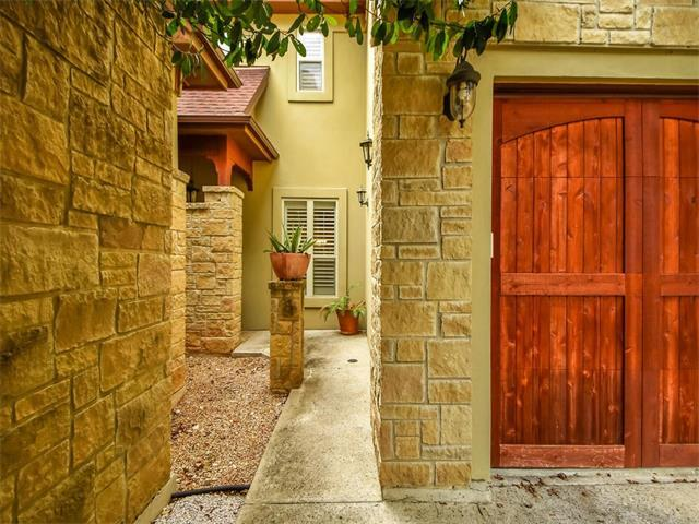 5600 Jim Hogg Ave #B, Austin, TX 78756