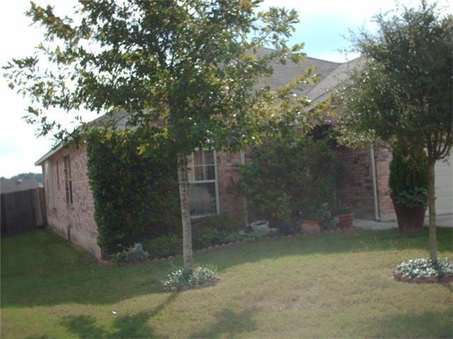 1143 Cherrywood, Kyle, TX 78640