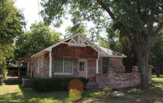 120 S 1st St, Other, TX 76570