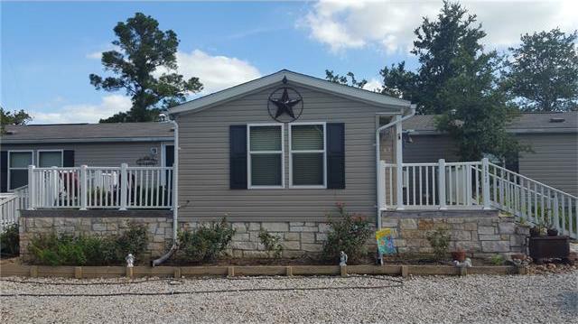 111 Chief, Smithville, TX 78957