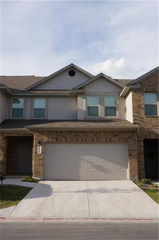 2304 S Lakeline Blvd #372, Cedar Park, TX 78613