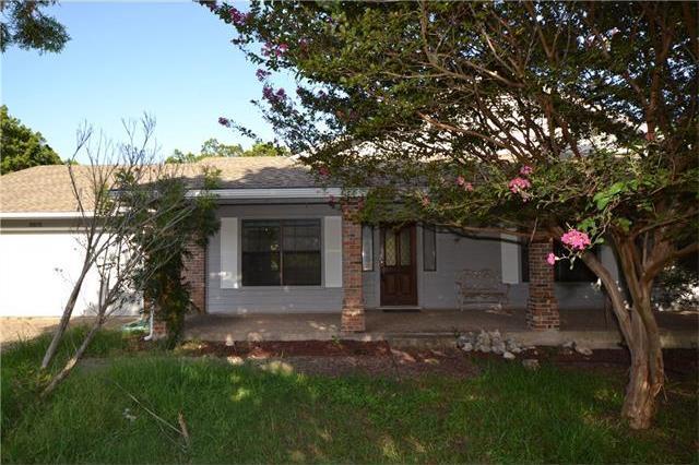 9805 Knotty Pine Cv, Austin, TX 78750