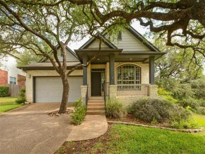Photo of 6552 Convict Hill Rd, Austin, TX 78749
