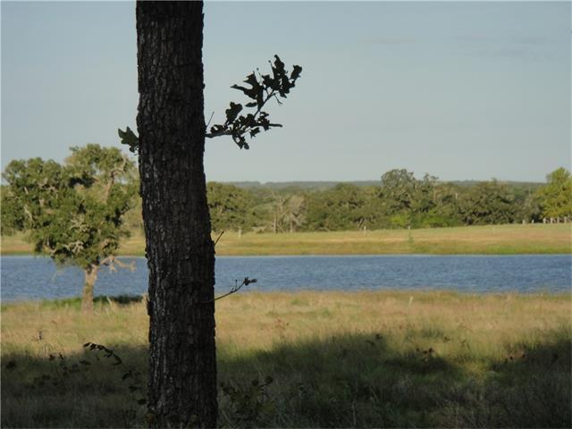 263 Big Bow, Smithville, TX 78957