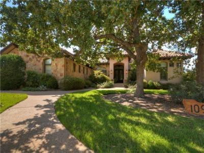 Photo of 109 Dovetail Ln, Georgetown, TX 78628