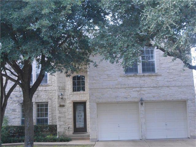 4031 Sable Oaks Dr, Round Rock, TX 78664