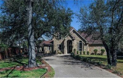 Photo of 7904 D K Ranch Ct, Austin, TX 78759