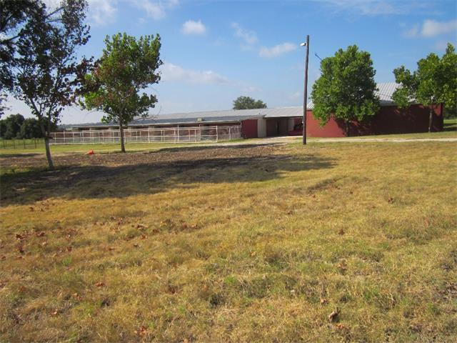 4085 County Road 233, Florence, TX 76527