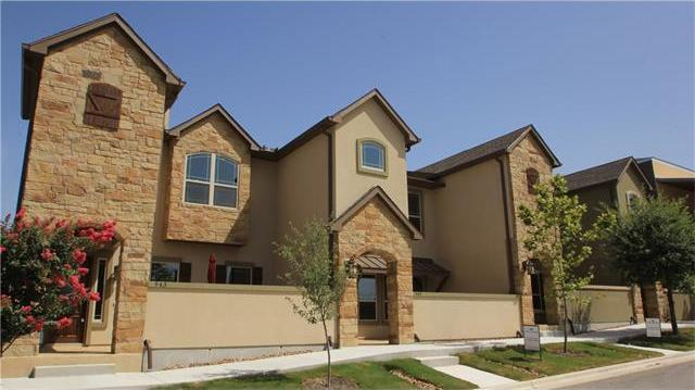 943 N Academy Ave, New Braunfels, TX 78130