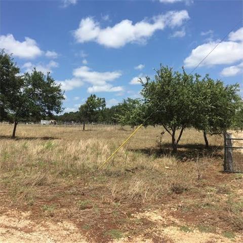 7101 Ranch Road 1869, Liberty Hill, TX 78642