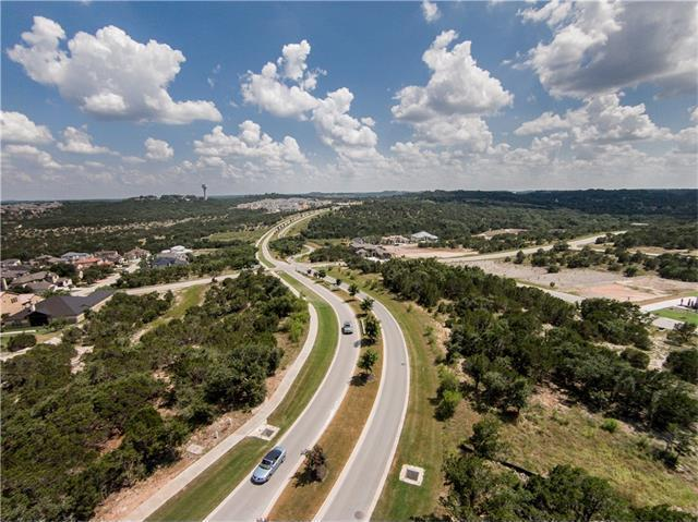 Serene Estates Dr, Austin, TX 78738