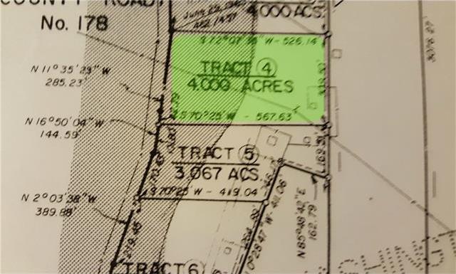 301 Moore Ln, Leander, TX 78641