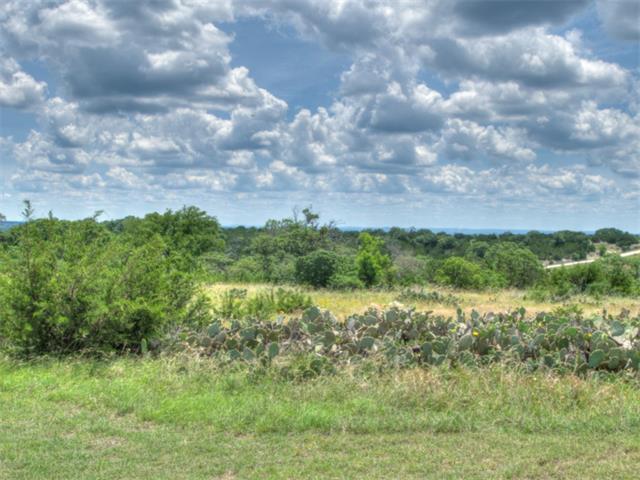 Lot 71 Big Sky, Burnet, TX 78611