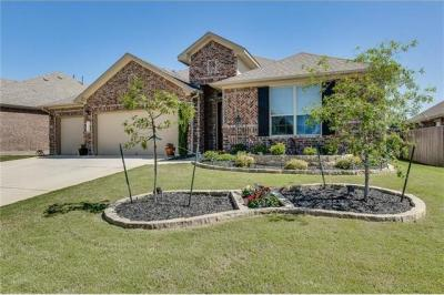 Photo of 3408 Plover Run Trl, Pflugerville, TX 78660