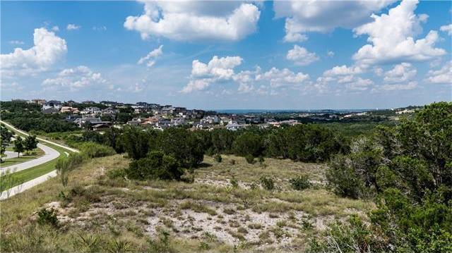 4881 Serene Hills Dr, Austin, TX 78738