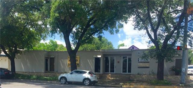 302 W Hopkins St #3b, San Marcos, TX 78666