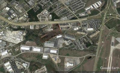 Photo of 7135 E Ben White Blvd, Austin, TX 78741