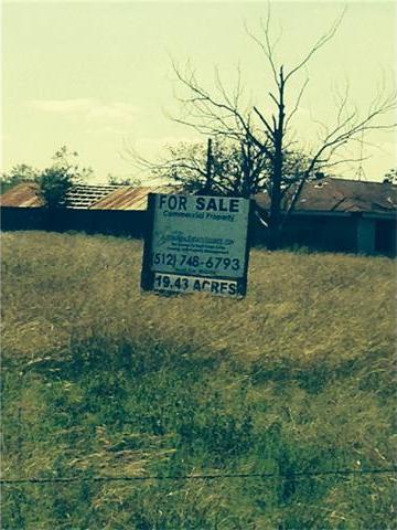 7125 Kellam Rd, Del Valle, TX 78617