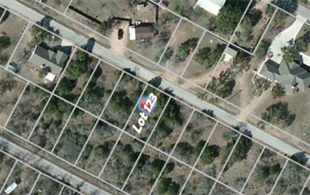 00 Granitecastle Lot 123, Granite Shoals, TX 78654