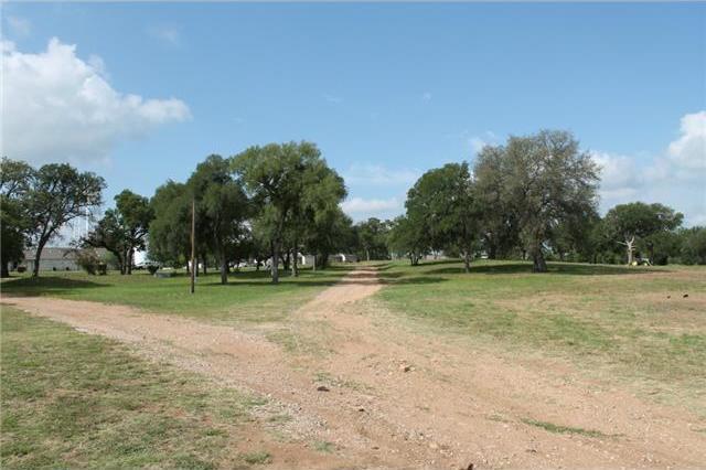 1341 Ranch Road 1431, Kingsland, TX 78639