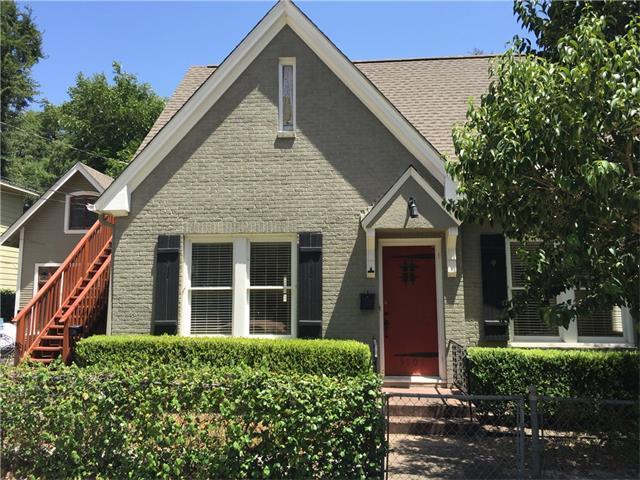 3101 Harris Park Ave, Austin, TX 78705