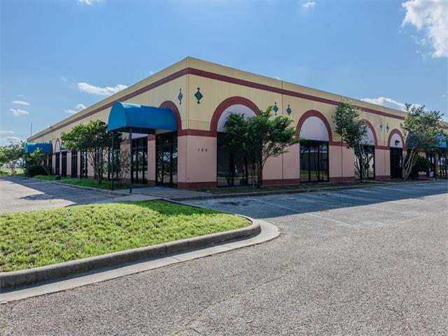 150 Settlement Dr, Bastrop, TX 78602