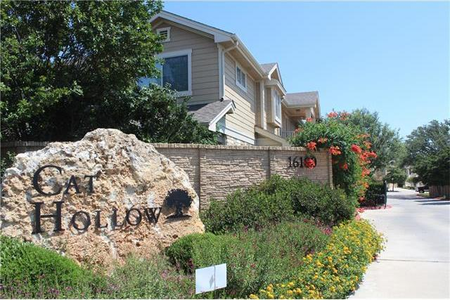 16100 S Great Oaks Dr #3701, Round Rock, TX 78681
