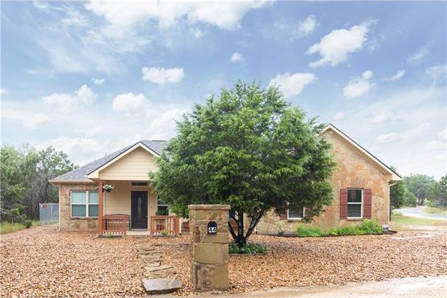 44 Acacia Dr, Wimberley, TX 78676