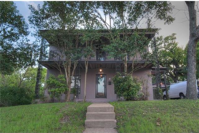 1511 Kirkwood Rd #A, Austin, TX 78722