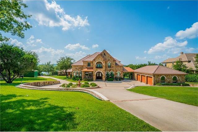 8412 Lime Creek Rd, Volente, TX 78641