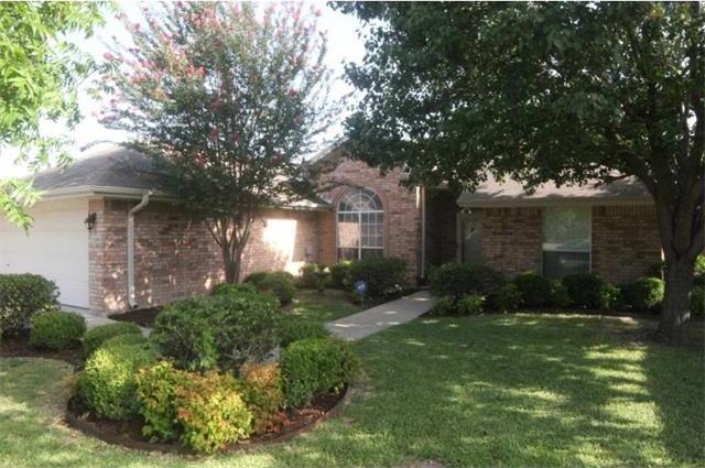1506 Zinfandel, Harker Heights, TX 76548