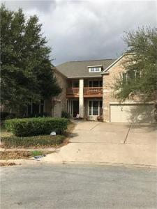 1203 Anna Ct, Cedar Park, TX 78613