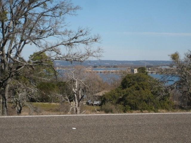 Tract 1 and 2 E Hwy 29, Buchanan Dam, TX 78609