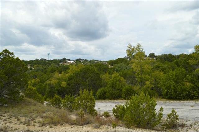 20003 Calhoun Ave, Lago Vista, TX 78645