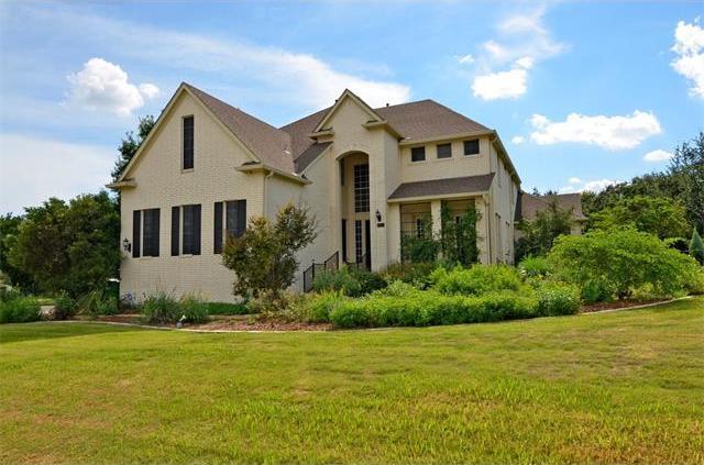 3800 Forest Creek Dr, Round Rock, TX 78664