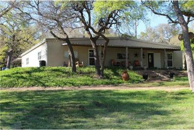Photo of 7200 Ranch Road 2243, Georgetown, TX 78628