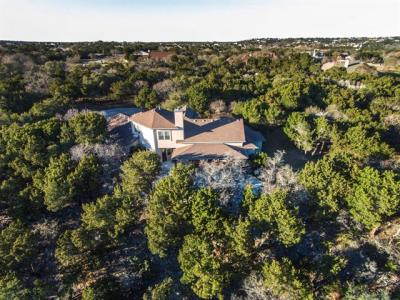 Photo of 1403 Camelback, Leander, TX 78641