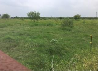 13200b 1346, Other, TX 78152
