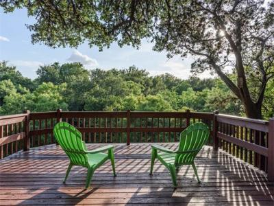 Photo of 12054 Trotwood Dr, Austin, TX 78753