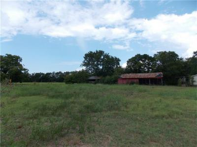 Photo of 4017 E Highway 21, Dime Box, TX 77853