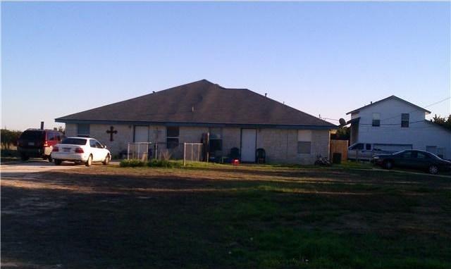 2117 Ranch Road 1869, Liberty Hill, TX 78642