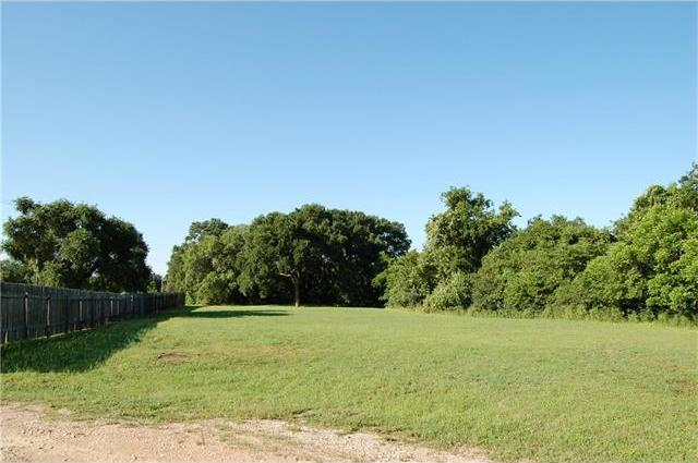 27401 Ranch Road 12, Dripping Springs, TX 78620