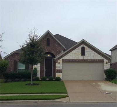 Photo of 21008 Windmill Ranch Ave, Pflugerville, TX 78660