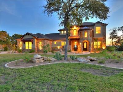 Photo of 813 Dream Catcher Dr, Leander, TX 78641