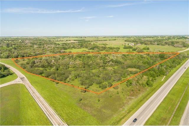 000 Fm 2672 I-10 Foster Creek Rd, Schulenburg, TX 78956
