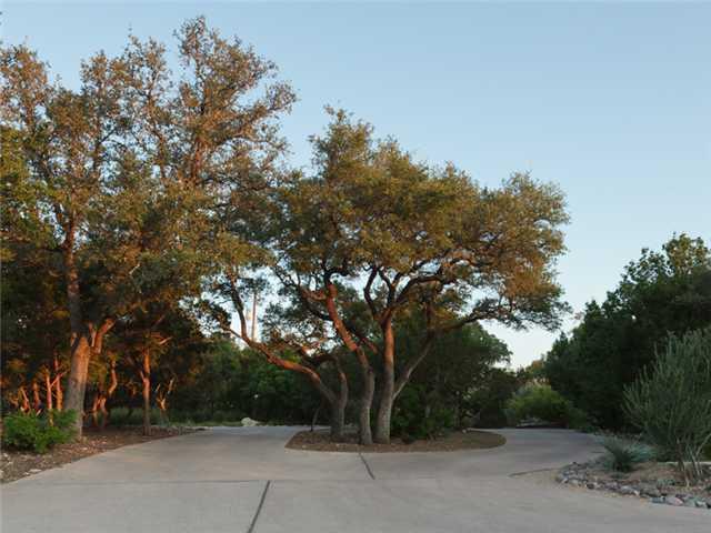 1123 Redbud Trail, Austin, TX 78746