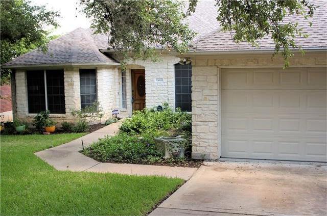 13009 Scofield Farms Dr, Austin, TX 78727