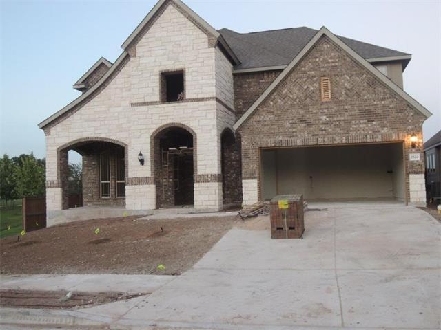 2520 Pecan Creek Dr, Leander, TX 78641