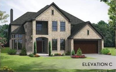 Photo of 4300 Logan Ridge Dr, Cedar Park, TX 78613